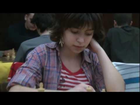 D14 4.2. Lucia Černá - Hana Dzurjaninová 0 - 1