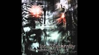 Into Eternity - Time Immemorial