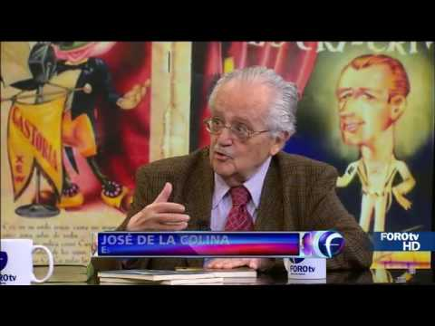 Francisco Gabilondo Soler Final de Partida