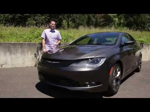 chrysler drive daily the test awd consumer