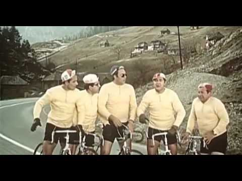 Gheorghe Dinica - Replici Celebre - Colaj from YouTube · Duration:  27 minutes 3 seconds