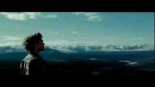 Download RISE - EDDIE VEDDER - SUBTITULADA - ESPAÑOL MP3 song and Music Video