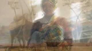 HOTTENTOT VENUS (l'histoire de Saartjie Baartman) par Monica Clarke