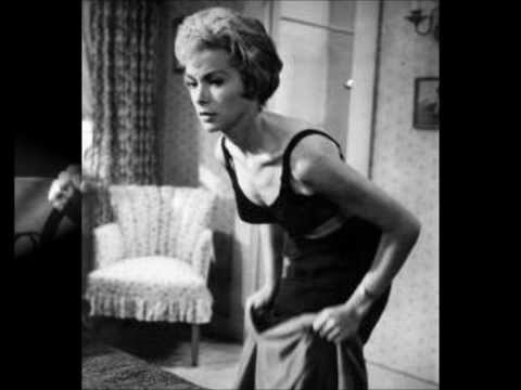 --Janet Leigh Tribute--