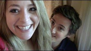 One of FleurDeVlog's most viewed videos: JuneDeForce Day 27: We're Getting MARRIED!