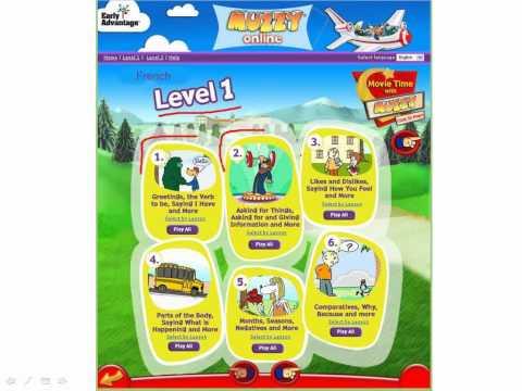 2012 06 20 16 08 Training MUZZY Online   Santa Clara, CA