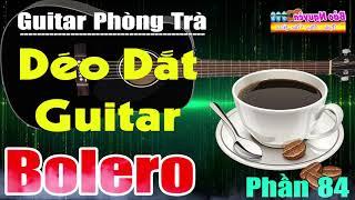 Đẳng Cấp Guitar Không Lời Hay Nhất | LK Hòa Tấu Rumba Phòng Trà Thư Giãn - Nhạc Sống Bảo Nguyên