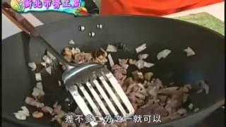 【遊台灣吃美食】「遊台灣吃美食」#遊台灣吃美食,【地方特色小吃】...