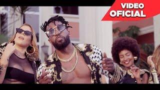 Karetta el Gucci - Rana (Video Oficial) 4K