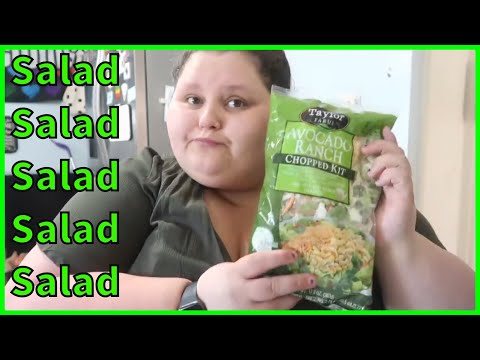 amberlynn's-salad-situation