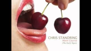 Chris Standring - Tabbouleh