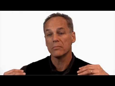 Dartmouth Professor Marcelo Gleiser Contemplates Humanity's Central Role in the Cosmos
