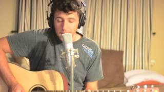 Unchained Melody - The Righteous Brothers (Acoustic Cover)