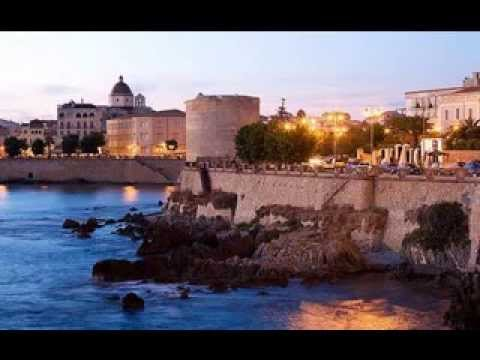 Alghero, Town in Italy - Best Travel Destination