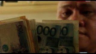Sikreto sa pagpapayaman ayon kay financial adviser Francisco Colayco
