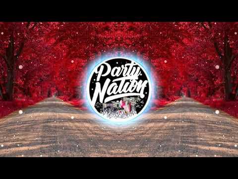 DJ GRATUITEMENT ZINOX TÉLÉCHARGER MUSIC DE GRATUIT