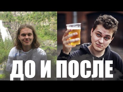 Кристина Асмус Мясникова фильмография российские