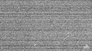 Hitomi (ASTRO-H) debris object K