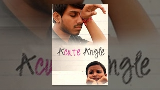 Acute Angle || Telugu Latest Comedy Short Film 2015 || Presented By Runway reel thumbnail