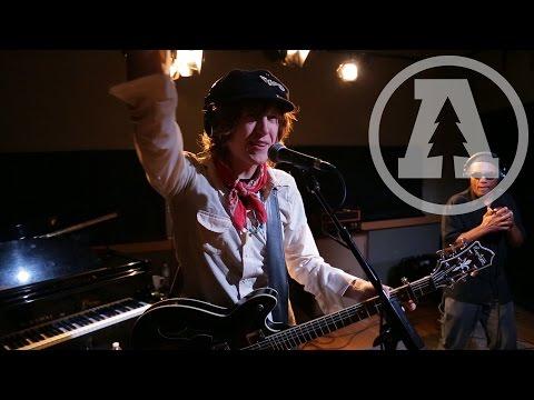 Blackfoot Gypsies on Audiotree Live (Full Session)