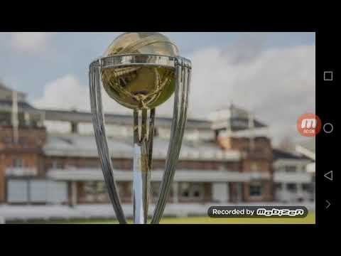 On Mobile How To Watch ICC Cricket World Cup 2019 Live ..Free??| Digital Network