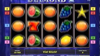 Diamond 7 kostenlos spielen