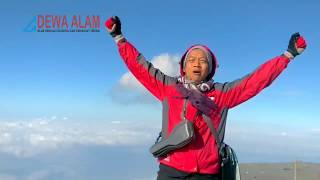 Video PENDAKIAN GUNUNG SEMERU PUNCAK PARA DEWA MAHAMERU 3676 MDPL download MP3, MP4, WEBM, AVI, FLV April 2018