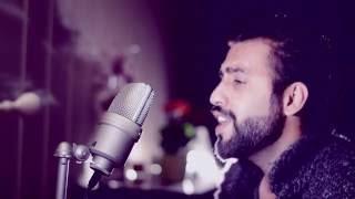 Lo Maan Liya   Amar Ryan   Reprised Verison   Arijit Singh   Cover   Raaz Reboot  
