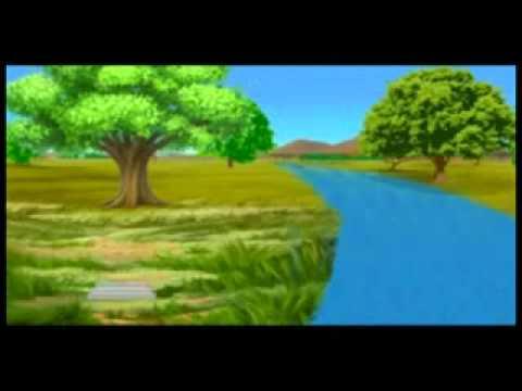 Grama Devathe - Mashpedia Free Video Encyclopedia