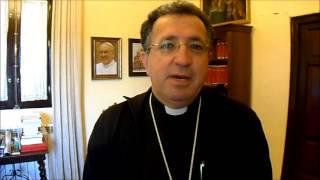 Iglesia en Guadix 3 11 2013