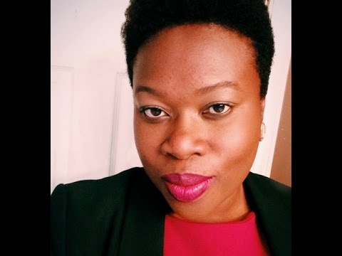She Leads Africa Webinar: Building Your Career Brand with Janet Asante