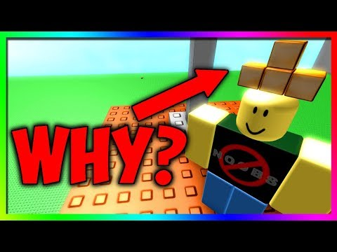 why do old roblox accounts have FREE items?