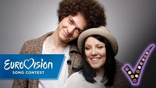 """Naviband - """"Story Of My Life"""" - Weißrussland 
