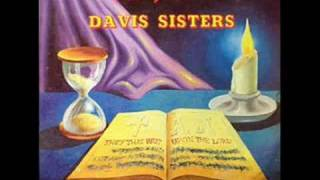 The Famous Davis Sisters:  Lord Don