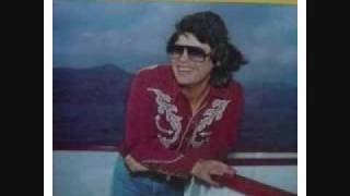 Silent Night After The Fight, Ronnie Milsap