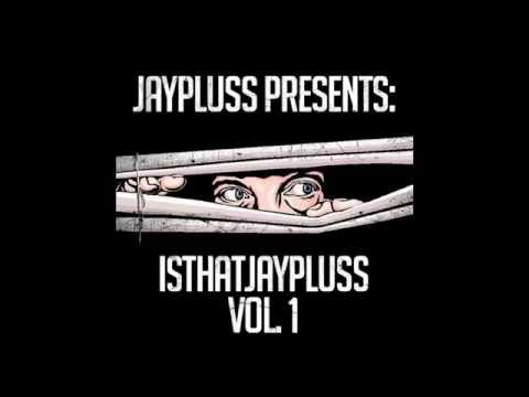 Madman *FREE BEAT* [Produced by Jay Pluss]