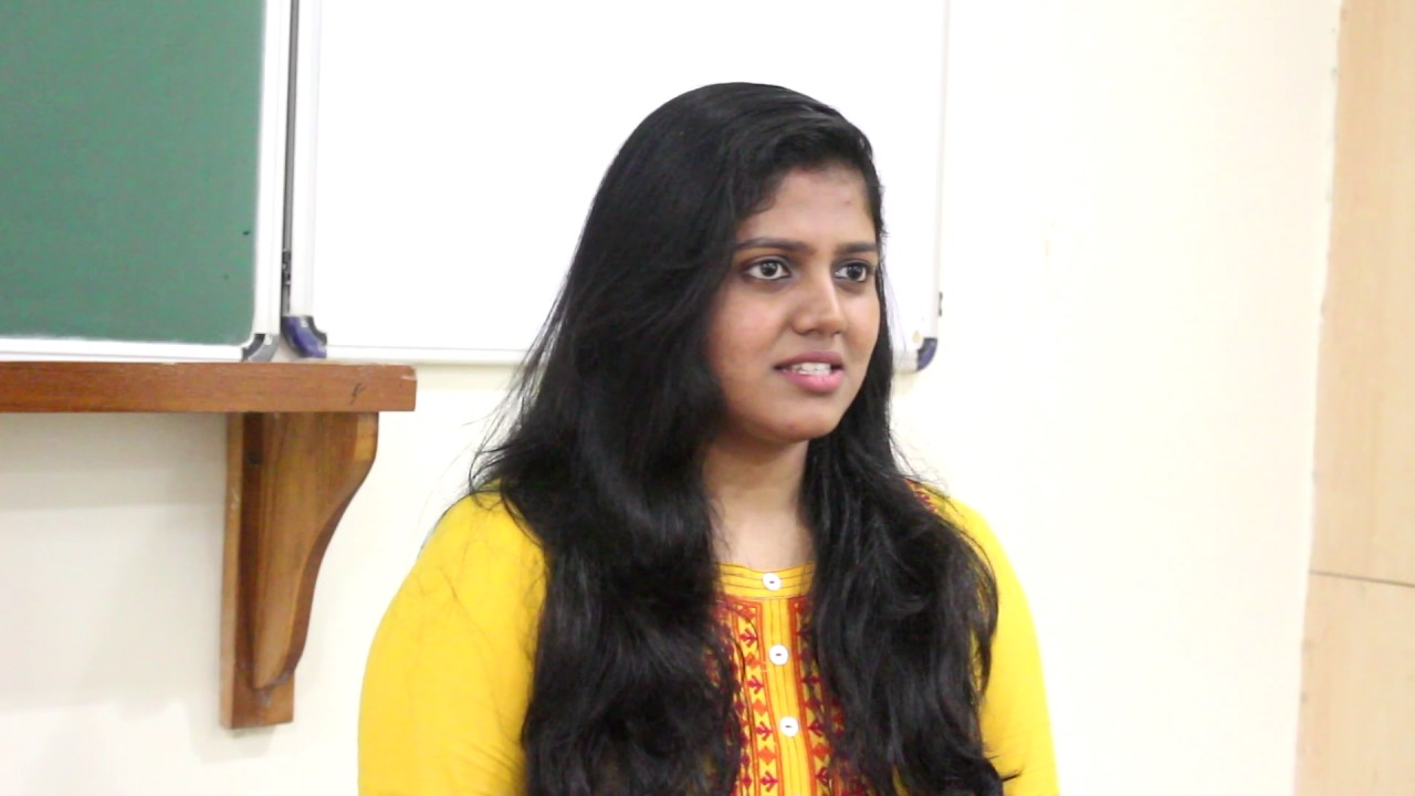 Internship Diaries | XIMB-XUB | MBA HRM | Episode 5 | Soumya Panda | Batch  of 2017