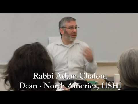 FAQs of Secular Humanistic Judaism - Do You Believe in God