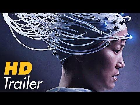 Advantageous is listed (or ranked) 30 on the list The Best Fantasy & Sci-Fi Movies on Netflix Instant