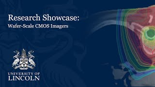 University of Lincoln Research Showcase: Wafer-Scale CMOS Imagers