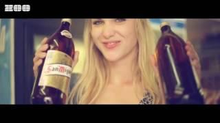 33 Nebenraum Feat Dan 9 Sonnenbad Radio Edit 1080p