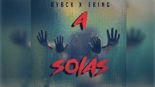 Download Royal Black -  A Solas Ft. Eking MP3 song and Music Video