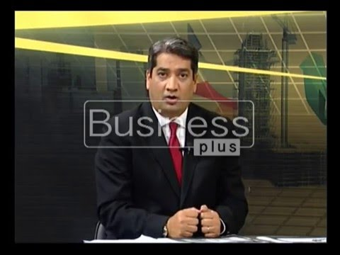 LIVE WIRE In Focus with Host Junaid Gul (26, January 2016)