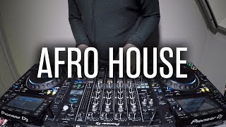 Baixar Afro House Mix 2018 | The Best of Afro House 2018 by Adrian Noble