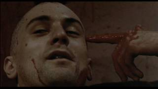 Suicide - Ghost Rider (Taxi Driver)