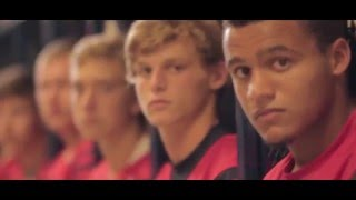 Baixar Clay Central Varsity Football 2015 Hype Video
