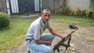 North Gondar /  የሰሜን  ጎንደር መከራና  ሥቃይ  ሕውሀት  ኢትዮጵያን  እስከገዛ  ድረስ  ይቀጥላል