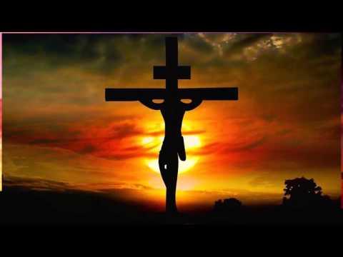 HALLELUJAH ~  Good Friday