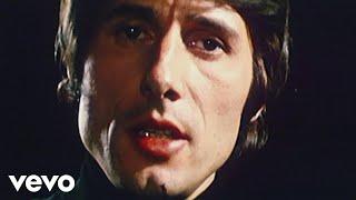 Udo Jürgens - Ich glaube (Udo und seine Musik 07.04.1969)
