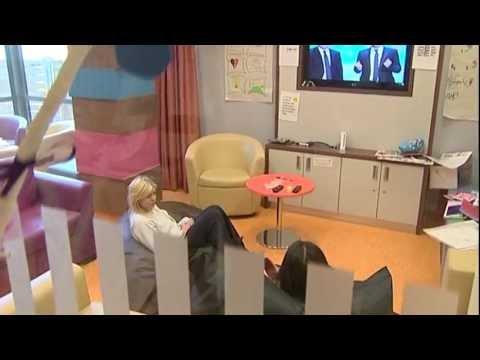 St Patrick's University Hospital | Mental Health Services